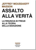 Assalto_alla_Verit_pagina_1_di_69_