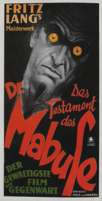 il-testamento-del-dottor-mabuse-la-locandina-del-film-224515