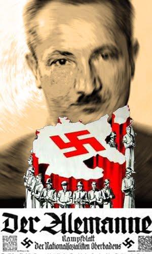 HeideggerDerAlemanne