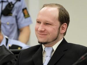 udienza-conclusiva-breivik-300x225