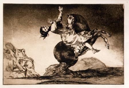 Goya.-El-caballo-raptor