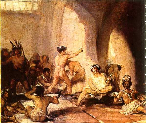 Goya_-_La_casa_de_los_locos