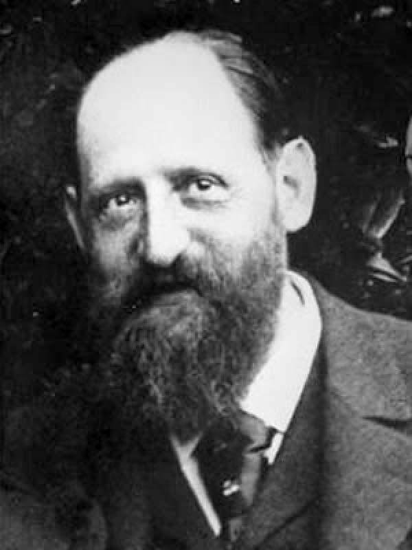 Jose-Breuer