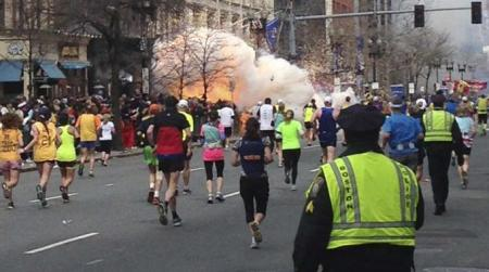 2058212-boston