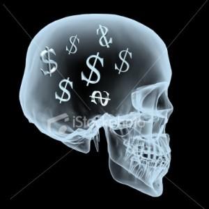 psicologia-del-denaro-teschio-radiografia-soldi-felicita-mente-ricchi-300x300