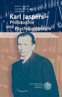 karl-jaspers-philosophie-und-psychopathologie-knut-eming-book-cover-art