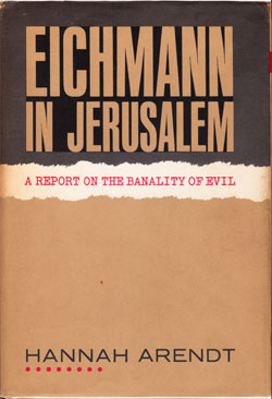 Eichmann_in_Jerusalem_book_cover