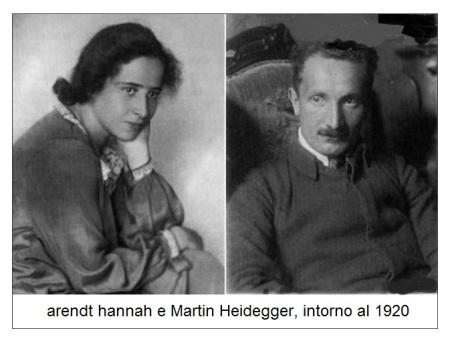 Hannah_Arendt_Martin_Heidegger