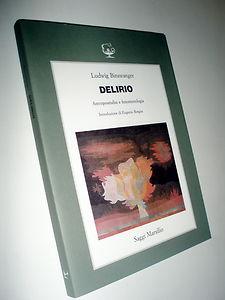 res647377_delirio