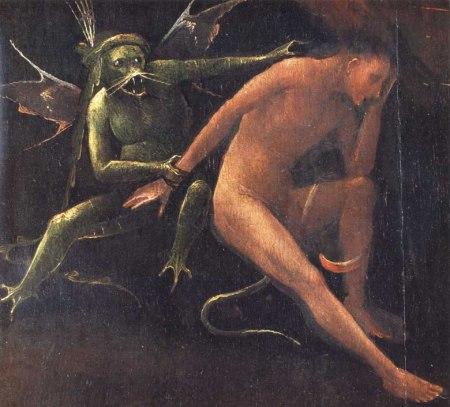 suicidio-bosch-visioni-aldila-beati-dannati-diavolo_jpg