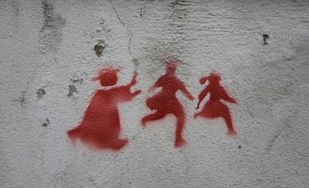 Chiesa-e-pedofilia-il-caso-italiano-LIBRO