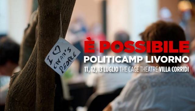 20140616_Politicamp