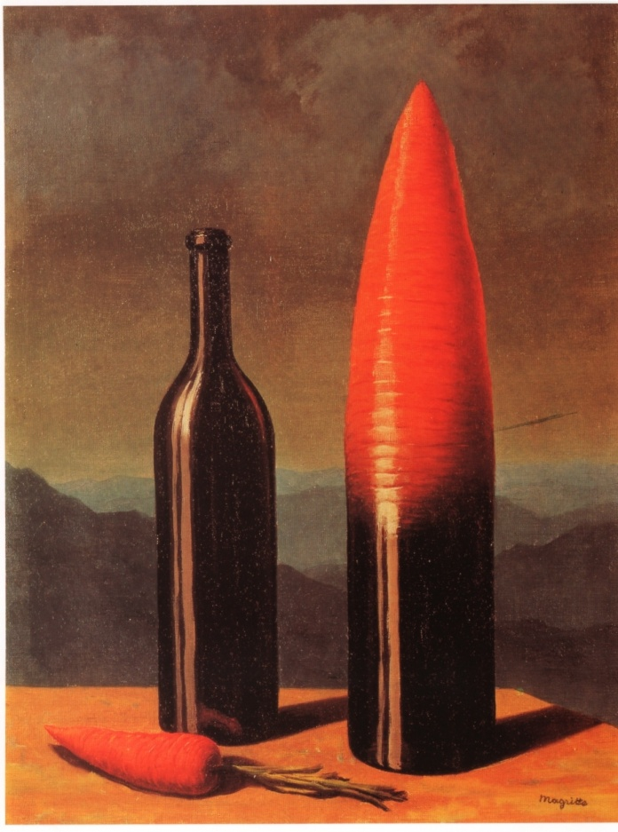 magritte-the-explanation