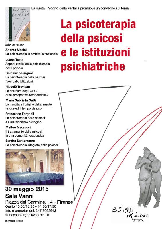 Convegno-Firenze