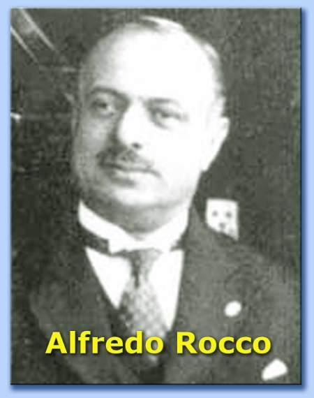 alfredo_rocco