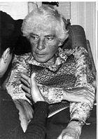 Maria Langer psicoanalista marxista ha scritto