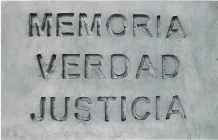 Argentina-920x590