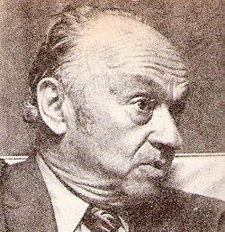 arnaldo rascovky