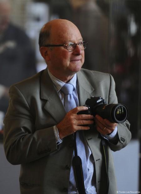 Portrait-Jacques-Postel.jpg